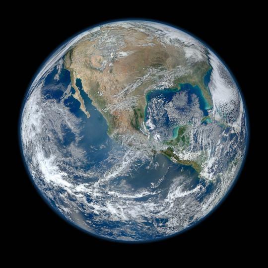bluemarbleearth_npp_8000-NASA image