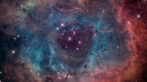 outer-space-stars-galaxies-nasa-hubble_www-wall321-com_31